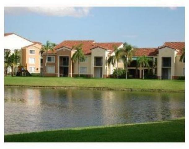 4420 northwest 107th avenue unit 307 doral fl 33178 compass compass real estate