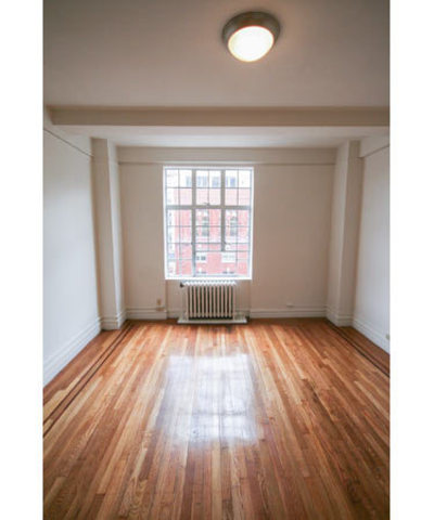 208 West 23rd Street, Unit 1105 Image #1