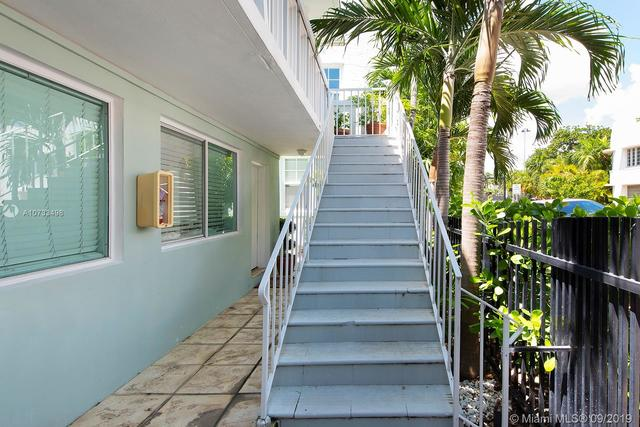 740 11th Street, Unit 3C Miami Beach, FL 33139