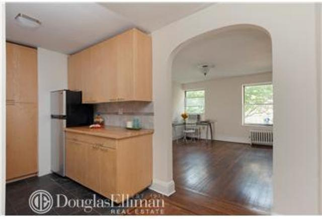 240 East 24th Street, Unit 3G Image #1