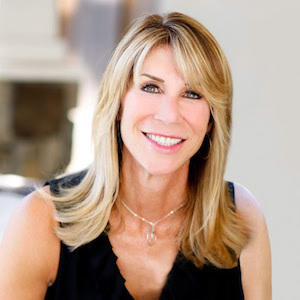 Julie Wyss, Agent in San Francisco - Compass
