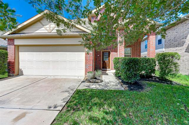 25630 Winford Estate Drive Richmond, TX 77406