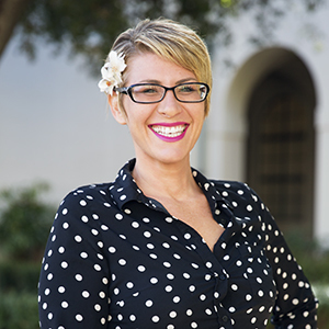 April Kass,                   Agent in Los Angeles - Compass