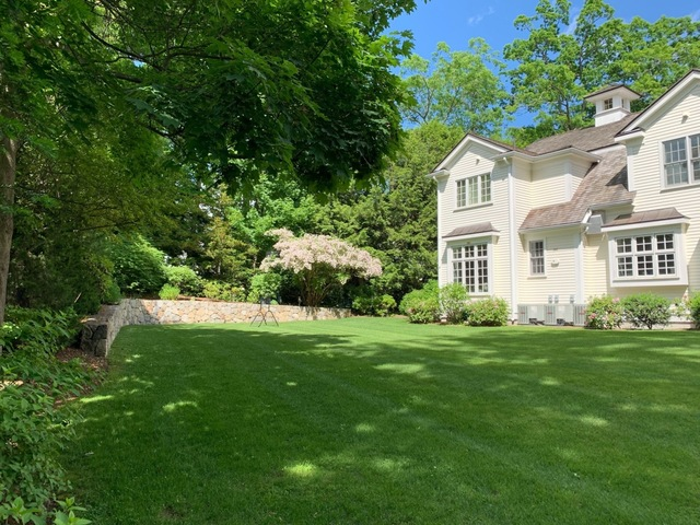 57 Audubon Road Wellesley, MA 02481