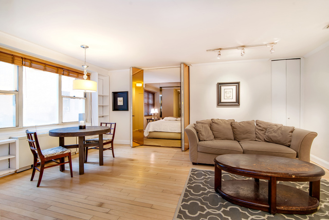 363 East 76th Street, Unit 3G Image #1