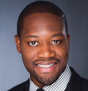 Rotimi Ogunnaike, Agent in Los Angeles - Compass