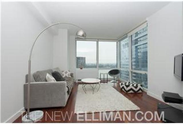 610 West 42nd Street, Unit 34K Image #1