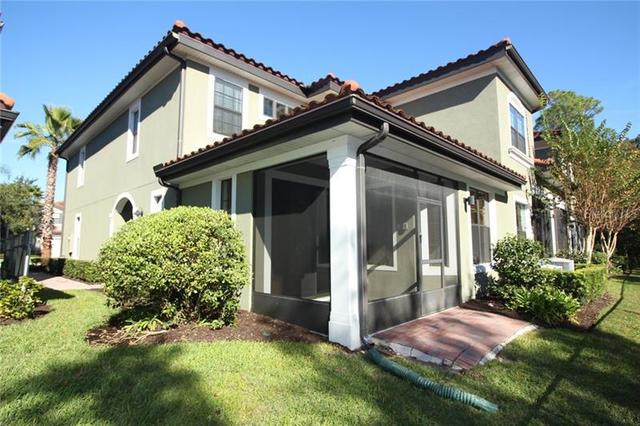 1353 Congressional Court Winter Springs, FL 32708