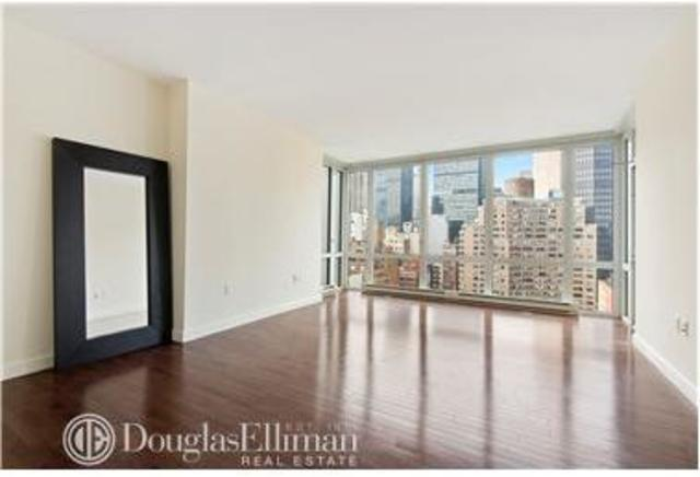 225 East 34th Street, Unit 7J Image #1