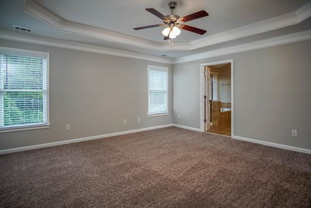 7537 Brookstone Circle Flowery Branch, GA 30542