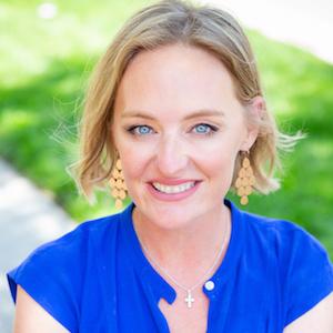 Rebecca Mullin,                     Agent in Los Angeles - Compass