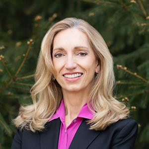 Janet Gossow