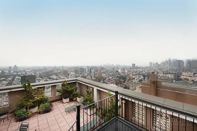 60 East 8th Street, Unit 29E Image #1