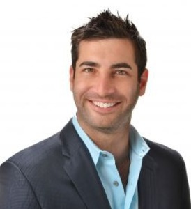 Stephen Udoff, Agent in Los Angeles - Compass