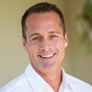 Ian Arnett, Agent in San Diego - Compass