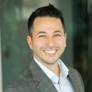 Jerome Morlet, Agent in San Diego - Compass