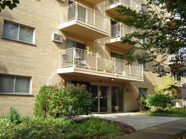 115 Marengo Avenue, Unit 303 Forest Park, IL 60130