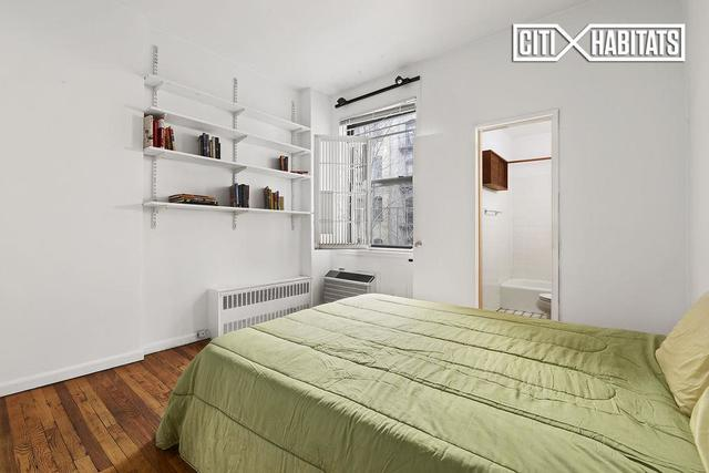 522 East 88th Street, Unit 3B Image #1