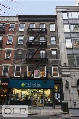 224 East 59th Street, Unit 2FE Image #1