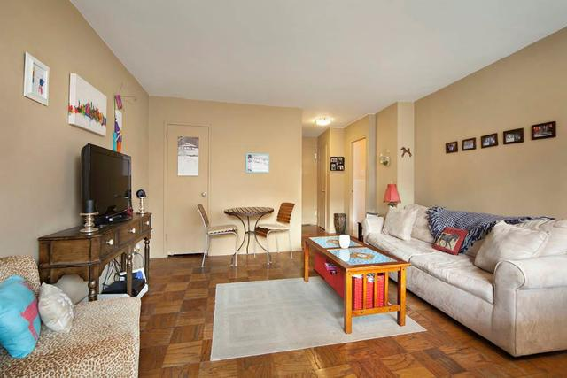 225 East 36th Street, Unit 8H Image #1