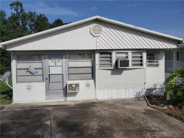 10 Saddle Bag Road Lake Wales, FL 33898