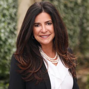 Headshot of Sandra Bianco