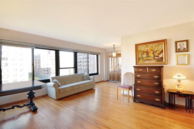 33-55 14th Street, Unit 11C Image #1