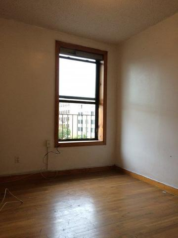 60 West 129th Street, Unit 4B Image #1