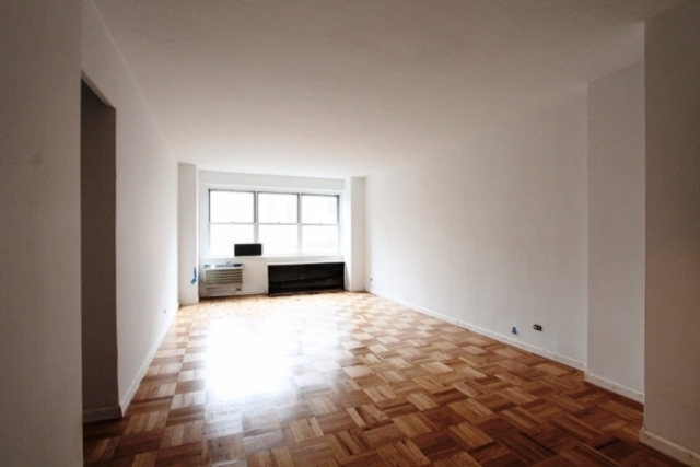 300 East 71st Street, Unit 7B Image #1