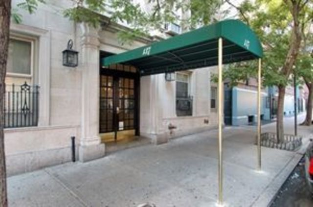 137 East 28th Street, Unit 4B Image #1