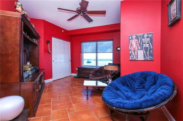 2745 First Street, Unit 2102 Fort Myers, FL 33916