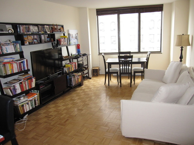 5 East 22nd Street, Unit 24G Image #1