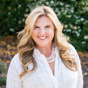 Lisa Smith, Agent in San Francisco - Compass