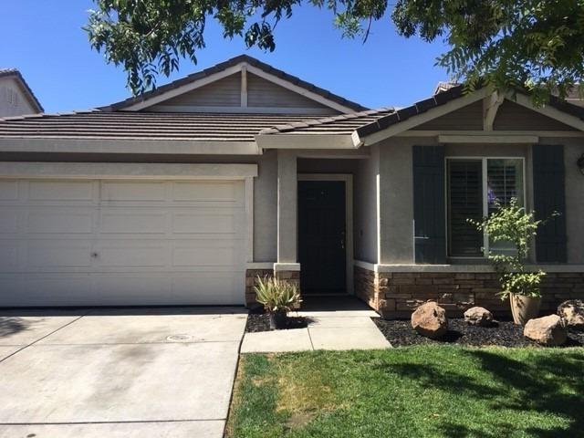 5425 Boardwalk Way Riverbank, CA 95367