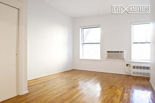 240 East 19th Street, Unit 3A Image #1