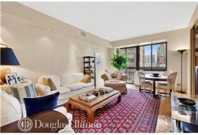 350 East 72nd Street, Unit 11B Image #1