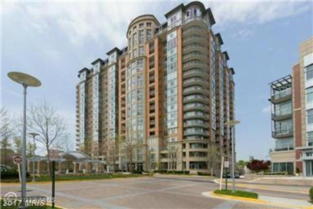 8220 Crestwood Heights Drive, Unit 306 Image #1