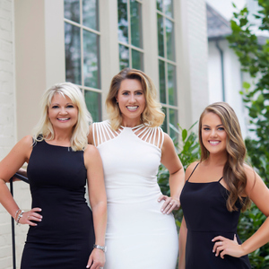 The Jernigan Group,                       Agent in Nashville - Compass