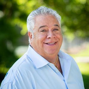 Joseph Olivastro