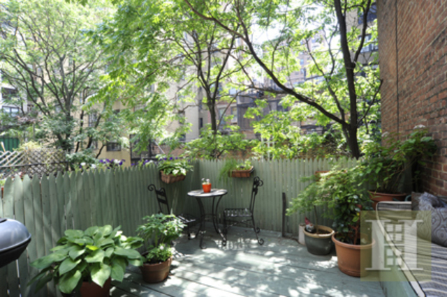 18 West 87th Street, Unit 4B Image #1