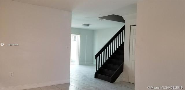 2583 West 60th Place, Unit 1015 Hialeah, FL 33016