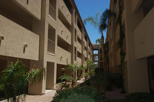 920 East Devonshire Avenue, Unit 3006, Phoenix, AZ 85014