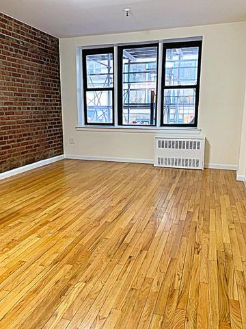 146 5th Avenue, Unit 2A Manhattan, NY 10011