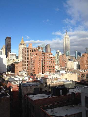 245 East 24th Street, Unit 14B Image #1