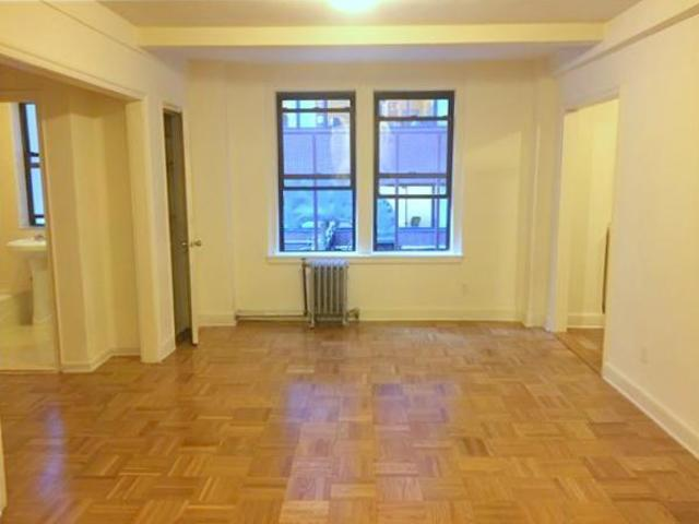 74 West 68th Street, Unit 2D Image #1