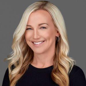 Jennifer Abbott, Agent in Miami - Compass