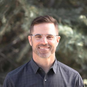 Andy Burgess,                       Agent in Denver - Compass