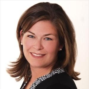 Cristie Veeder,                       Agent in Greenwich, CT - Compass