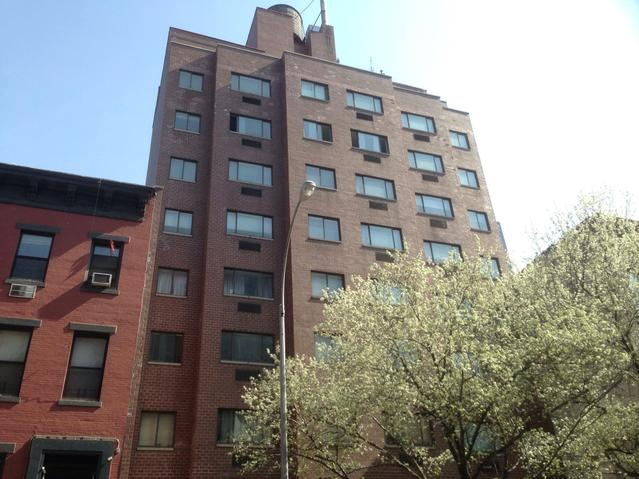 309 West 30th Street, Unit 2E Image #1