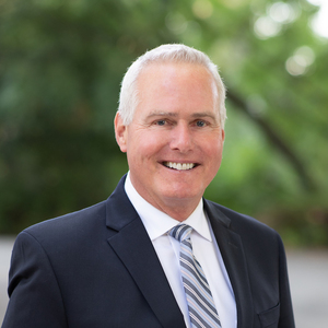 Paul Weiler,                     Agent in San Francisco - Compass
